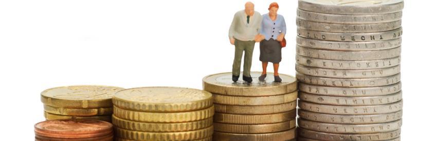 il existe un abattement fiscal spécial pour les seniors